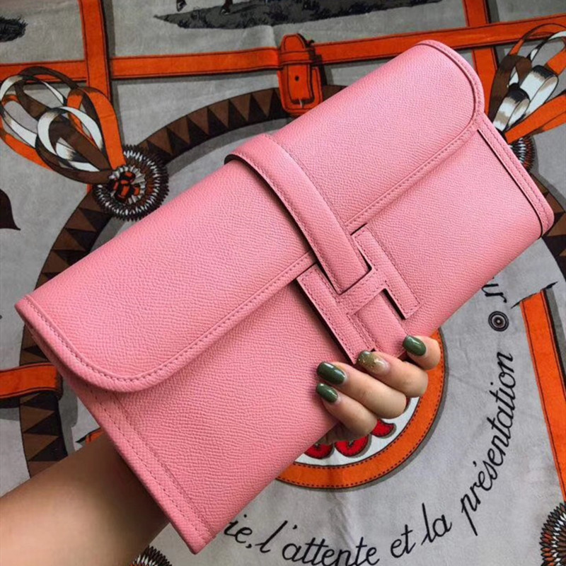 20190715005 2019 Luxury Handbags Woman Bags Designer Genuine Leather  Runway  Female Europe Brand Top Quality