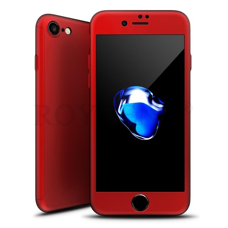 iPhone 7 360 Degree Case (4)