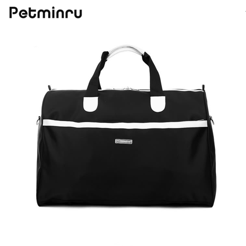 Online Get Cheap Large Weekend Bag -Aliexpress.com | Alibaba Group