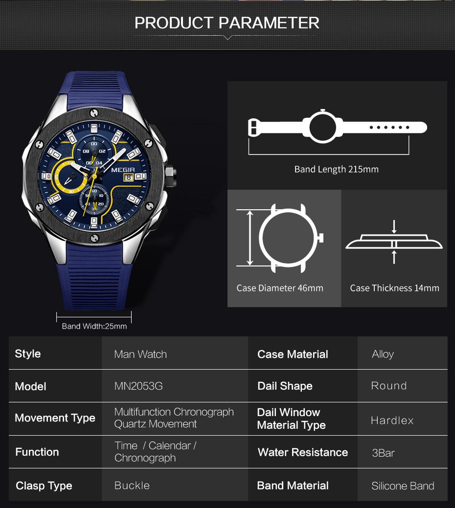 sport watch (3)