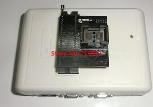 Image 1 - TSOP56 adapter  for  RT809H SOCKET  RT TSOP56 A