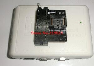 Image 1 - TSOP56 adapter voor RT809H SOCKET RT TSOP56 A