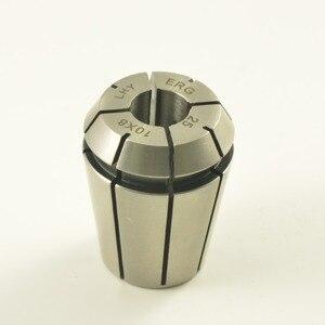 Image 4 - إيه جامدة الحنفية كوليت التنصت على كوليت الصنابير ER25 ERG 25 مربع محرك التنصت إيه كوليت دين 6499 آلة الصنابير كوليت أدوات تعدين