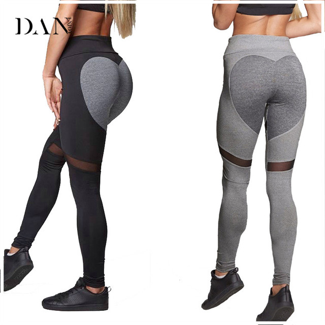 c yoga pants