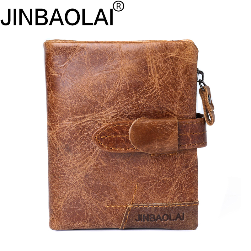 Luxury Men Genuine Leather Wallet Male Purse Coin For Short Walet Cuzdan Vallet Money Bag Card Holder Kashelek Partmone Portmann недорго, оригинальная цена