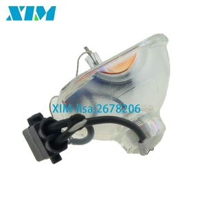 Image 4 - UHE 200E2 C Ersatz Hohe Qualität Projektor Lampe für ELPLP50 ELPLP53 ELPLLP54 ELPLP57 ELPLP58 ELPLP60 ELPLP61 ELPLP56 ELPLP67