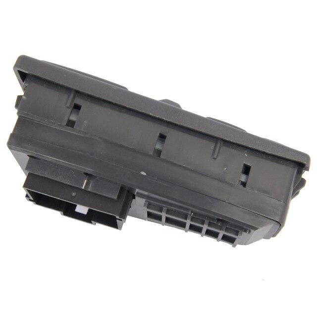 e2c Master Control Window Switch For Volvo Truck FH12 FM VNL FH12 FM12 FM9 OE#: 20752918/20568857/20455317/20452017/2036721