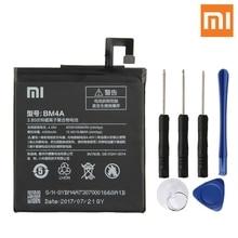 Xiao Mi Original Replacement Phone Battery BM4A For XiaoMi Redmi Pro Redrice pro Authenic Rechargeable 4050mAh