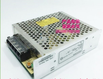 60 واط 15 فولت 4a small الصناعية امدادات الطاقة 60 واط 15 فولت 4 أمبير صغير الحجم الصناعي المحولات