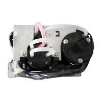 for Epson  Stylus Pro 7880 Air Pump