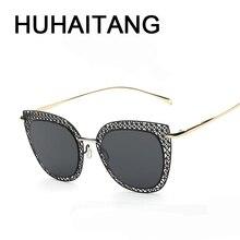 Gafas de sol Mujeres Del Ojo de Gato gafas de Sol Gafas Oculos gafas de Sol Gafas de Sol Femenina Gafas de Sol Mujer gafas de sol Lentes Lunette de Soleil