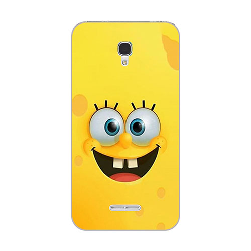 Flip Cases For Coque Alcatel One Touch Pop Star 4g Case 5070 5070x 5070d Flip Cover Leather Capa For Alcatel Ot-5070d Cover Silicone Funda Large Assortment Phone Bags & Cases