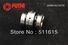 ZARN60120TN/P4 Комбинированный Подшипника HRB Подшипники для станков с чпу