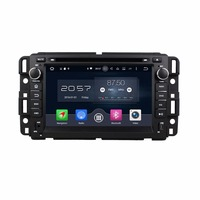 1024 600 2GB RAM Octa Core 2 Din 7 Android 6 0 Car Audio DVD Player