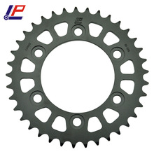 Motorcycle Rear Side Sprocket 520*42T For Ducati Road 695 Monster 2008, 800 Dark 2003, . 2003-2004