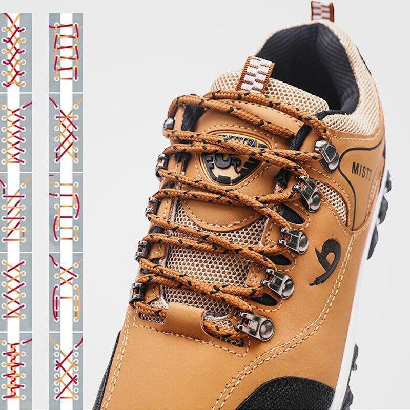 Mut-Mat Hiker Shoes for Men 3