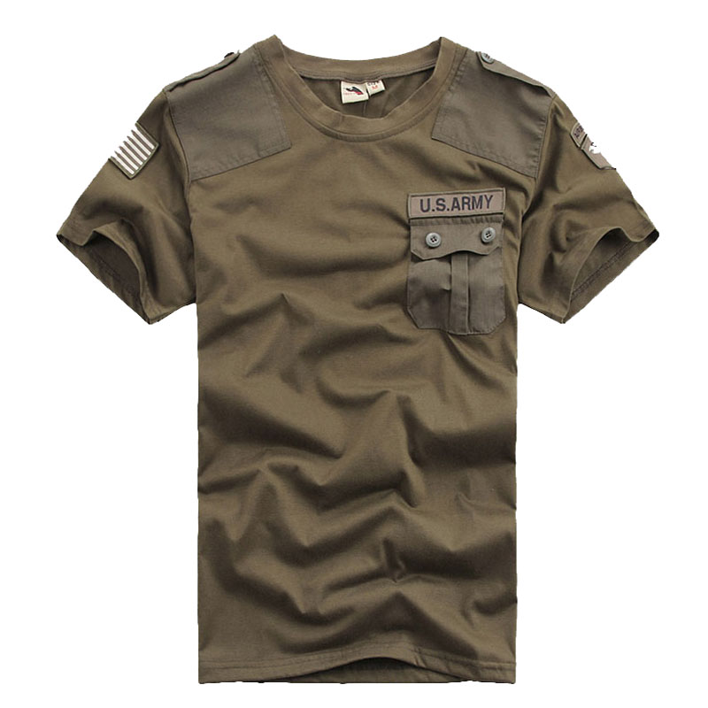 Popular 101st Airborne Shirt-Buy Cheap 101st Airborne Shirt lots ...