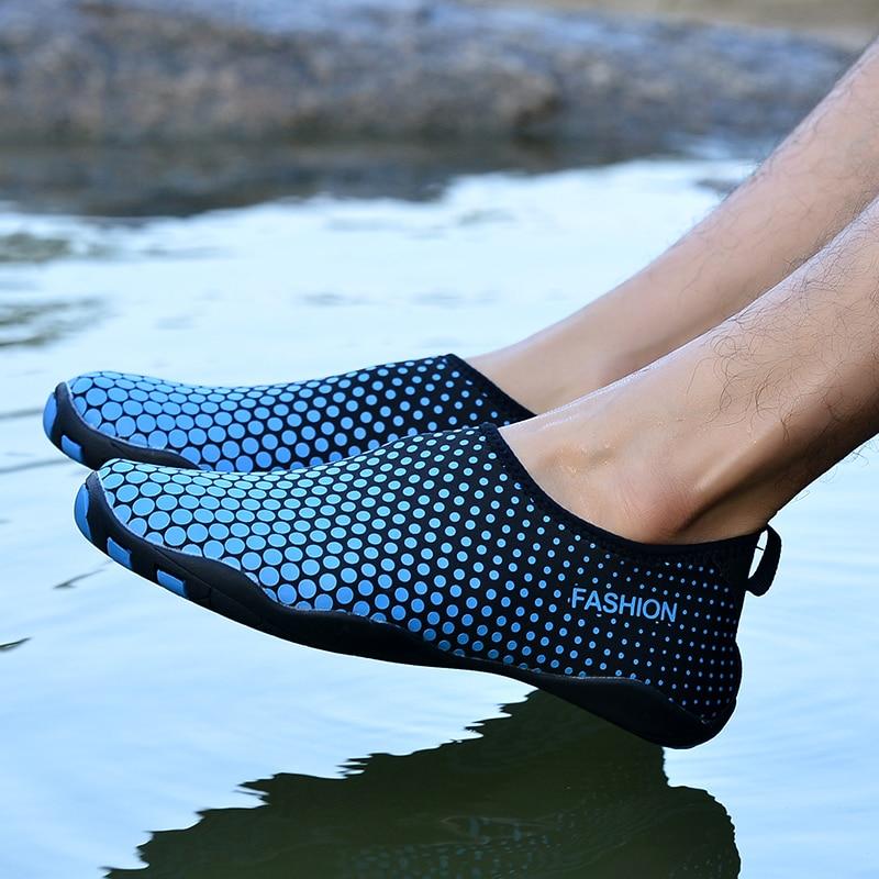 LVABC Vulcanized-Shoes Creekbrooke-Shoes Flat Waterproof Summer High-Quality New Free