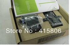 Q3938-67970 CE487A ADF maintenance kit for HP 6040 5035 5025 6030