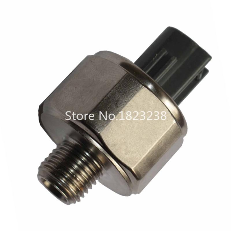 TOYOTA  4Runner Celica LEXUS  89615-50010 2PCS Knock Sensor Fits
