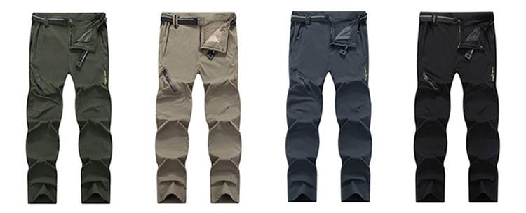 waterproof men pants_4