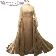 Buy arabic long dress glitter and get free shipping on AliExpress.com d4c735415a0a
