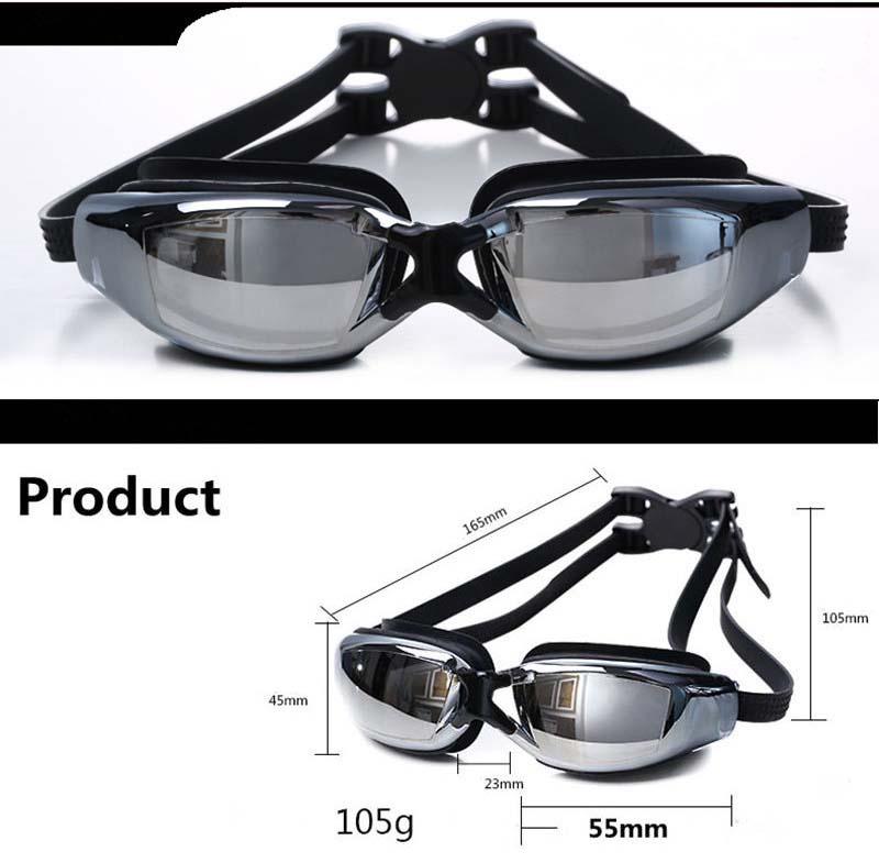 elite professional hd anti-fog swim goggles Elite Professional HD Anti-Fog Swim Goggles HTB1byEDPFXXXXbhXFXXq6xXFXXXf