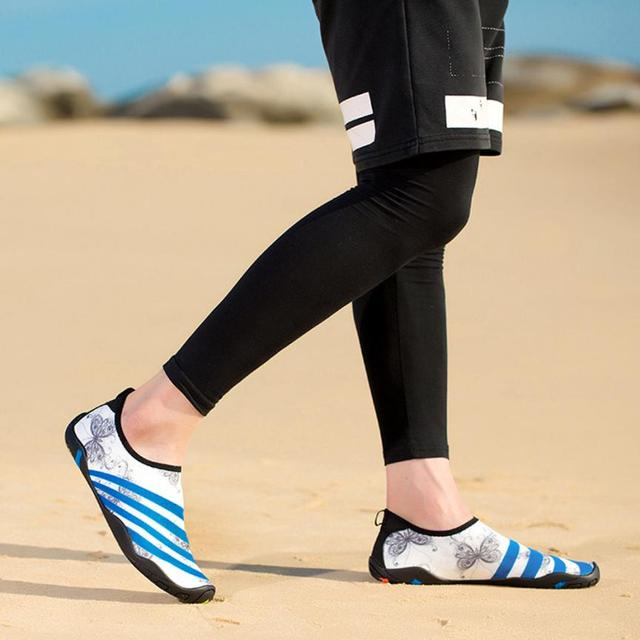 Men Women Yoga Surf Outdoor Water Sport Diving Swim Beach Snorkeling Shoes