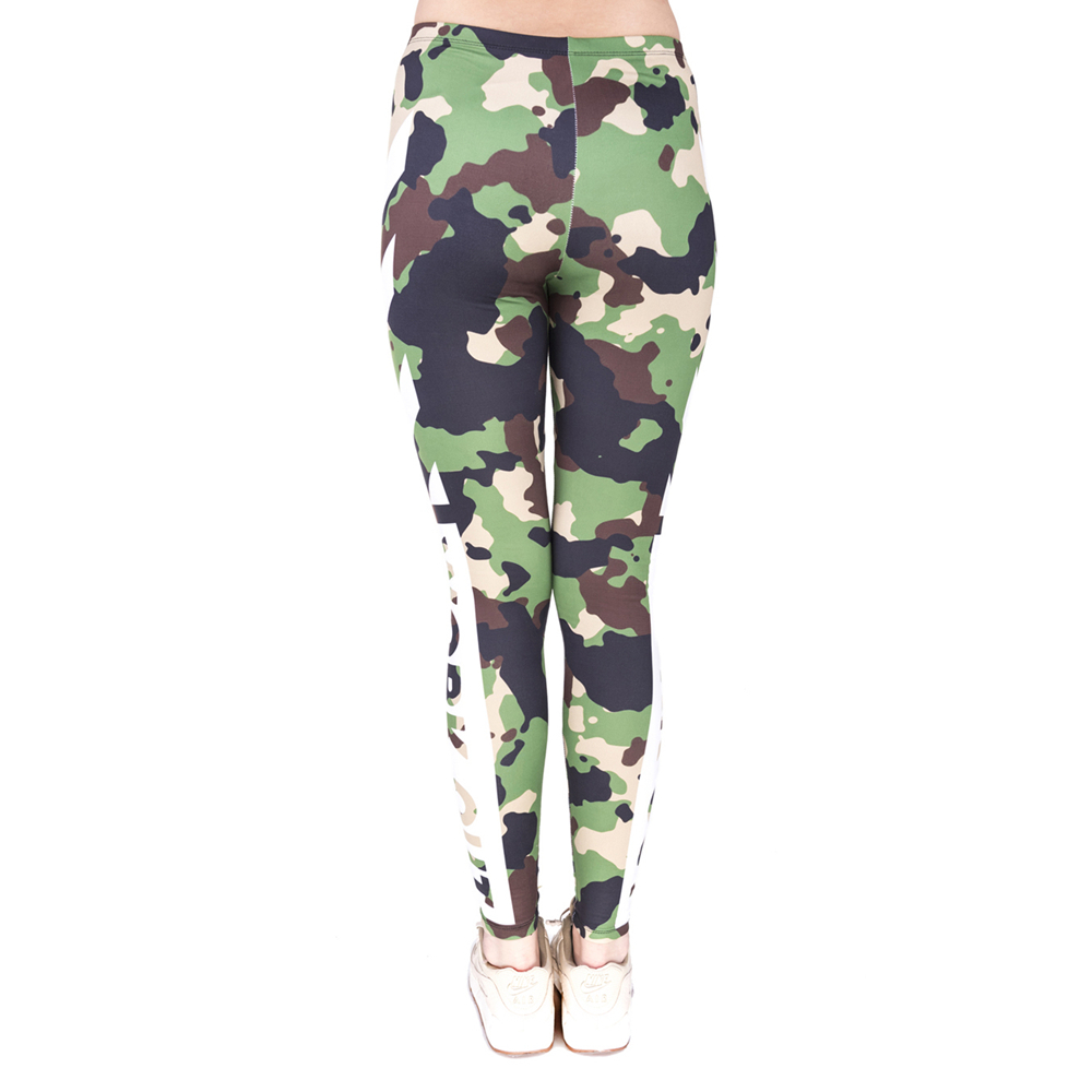 44830-work-out-camo-08