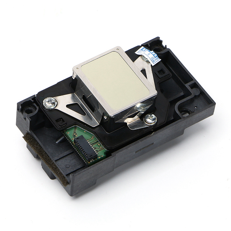 HIGH QUALITY Printhead For Epson 173050 Print Head Photo R265 R1390 R390 R380 R360 RX590 G850 D870 Printer Head new original print head printhead for epson r1390 r1430 r1400 r1410 l1800 1500w r270 r360 r380 r390 rx580 rx590 printer head