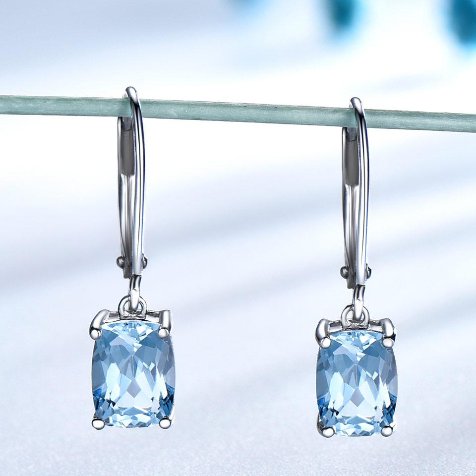 UMCHO-Sky-blue-topaz-silver-sterling-earrings-for-womenEUJ054B-1-PC_01-1