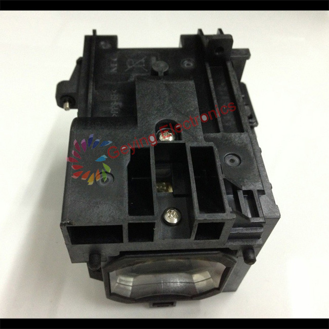 NP06LP Compatible Projector Lamp For NP3151 NP3151W NP3250 NP3250W цены онлайн