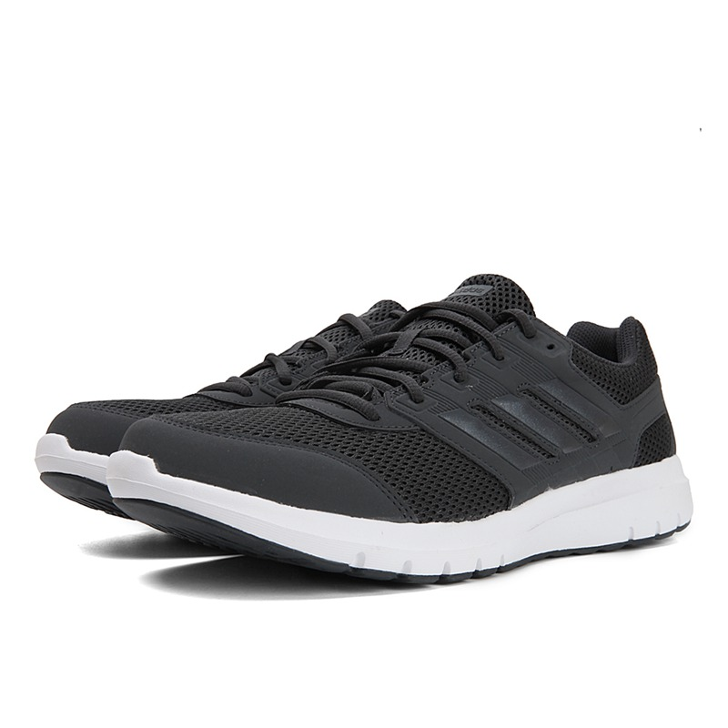 sale retailer 68c9f 9748d Original New Arrival 2018 Adidas DURAMO LITE 2.0 Mens Running Shoes  Sneakers-in Running Shoes from Sports  Entertainment on Aliexpress.com   Alibaba Group