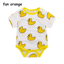 50d99014ada47 Buy orange jumpsuit kid and get free shipping on AliExpress.com