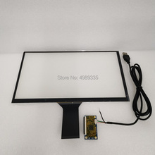11.6 inch capacitive touch screen linux WIN7 8 10 and Android system 10-point touch USB universal type 1920X1080 (16:9)
