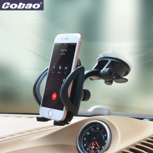 Soporte Movil Car Phone Holder Stand Support For Iphone 6s 6 Plus 5s 4s Samsung galaxy note 7 S6 s7 edge for xiaomi lenovo
