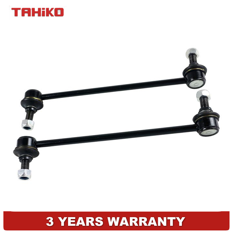 2pcs stabilizer link Sway Bar for TUCSON SPORTAGE 2011-2015 , 54830-2S200