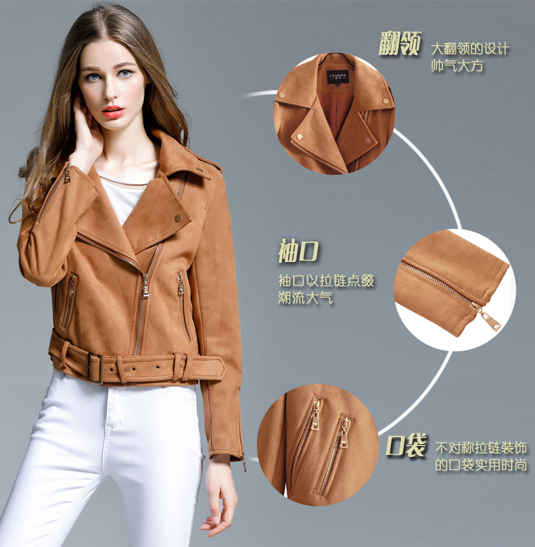 Men Jackets Different model have differenct price