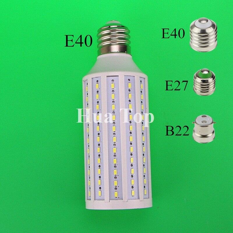 Lâmpadas Led e Tubos lampada de alto brilho 50 Lâmpada Led : Lâmpada Led de Milho