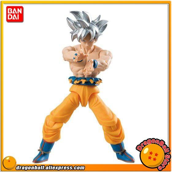 Figurine japon animé