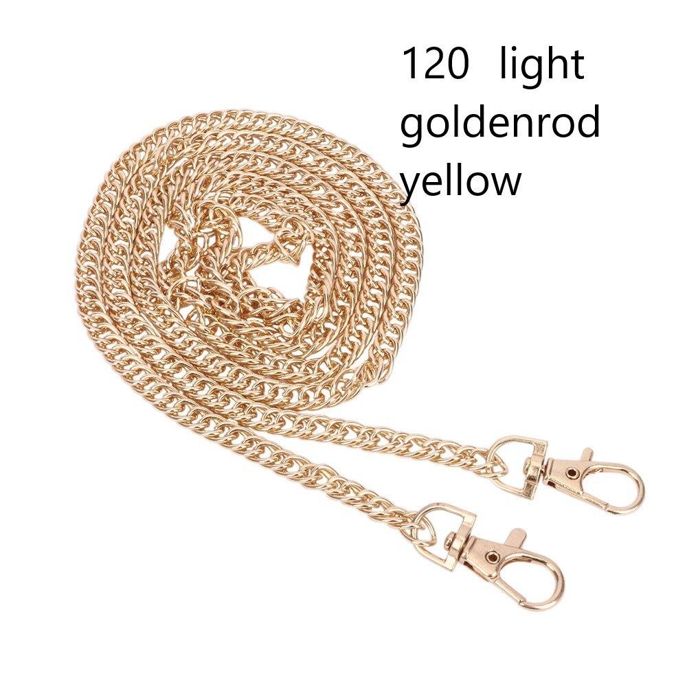 120LG