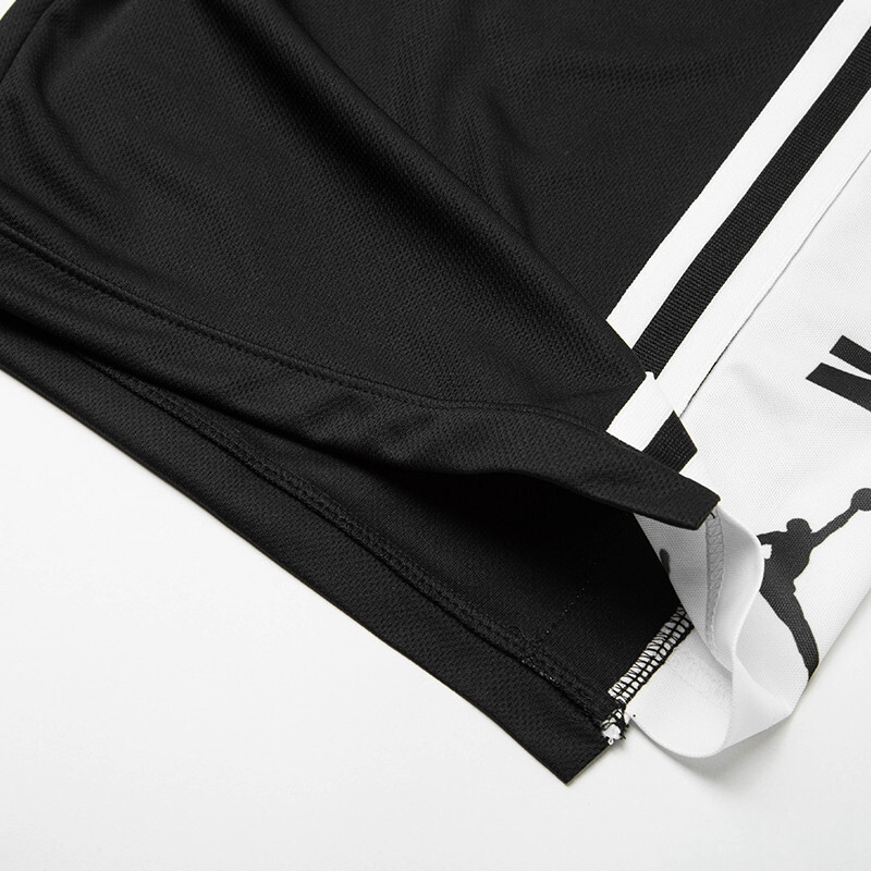 Image 3 - Original New Arrival  NIKE AS HBR BASKETBALL SHORT Mens Shorts Sportswear-in Running Shorts from Sports & Entertainment on AliExpress