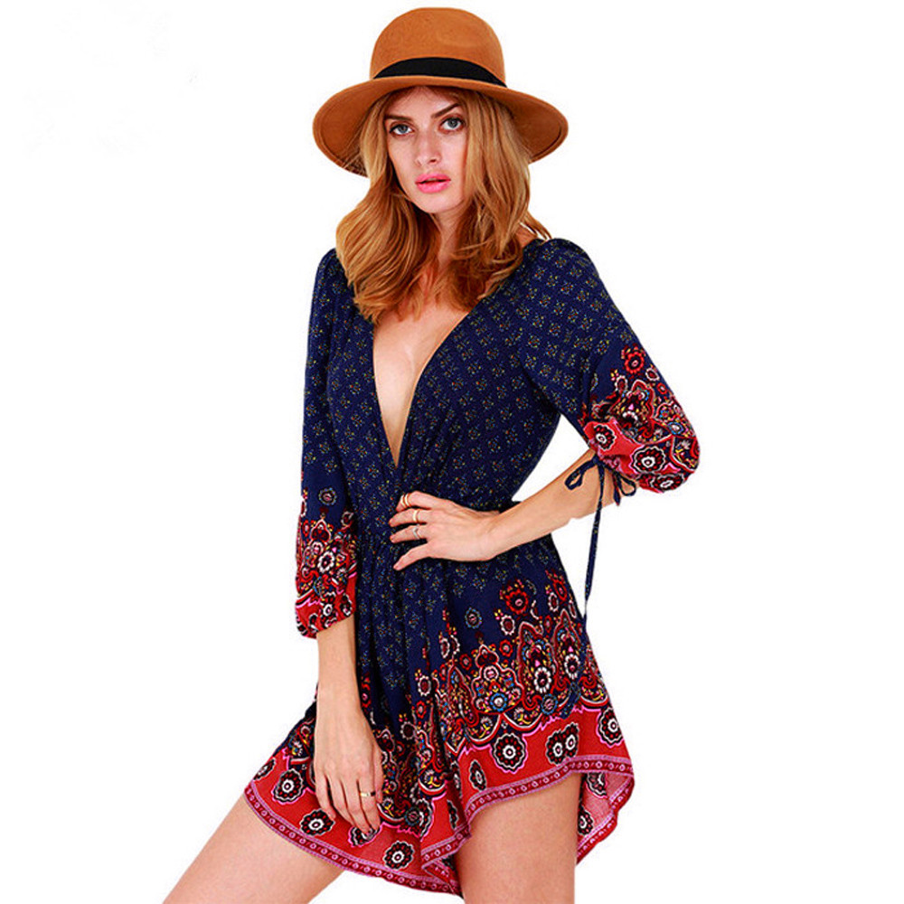 25e772b9682 MUQGEW Casuals Playsuit Bodycon Ladies Rompers womens jumpsuit Rompers  Calcetines mujer cheap-in Rompers from Women s Clothing on Aliexpress.com