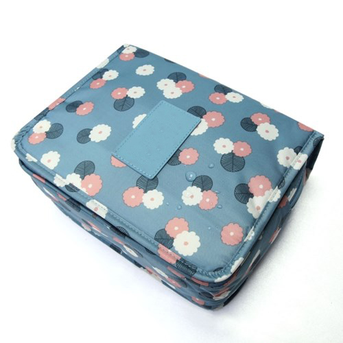 Toiletry Accessories Makeup Bags Tools Set Kit Tool Cosmetic