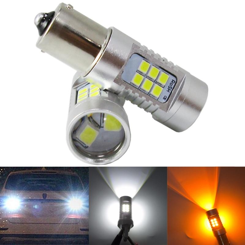 2x BOSCH Brake Light Bulb 382 21 Watt 12 Volt Twin Pack