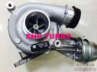 NEW RHV5 1515A163 VT13 Turbo Turbocharger for MITSUBISHI Shogun L200 Pajero V80 V90 3.2 DI D,4M41 3.2L 125KW 147KW
