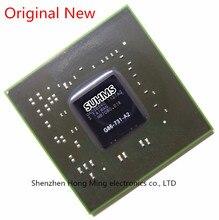 100% Nouveau G86-731-A2 G86 731 A2 BGA Chipset