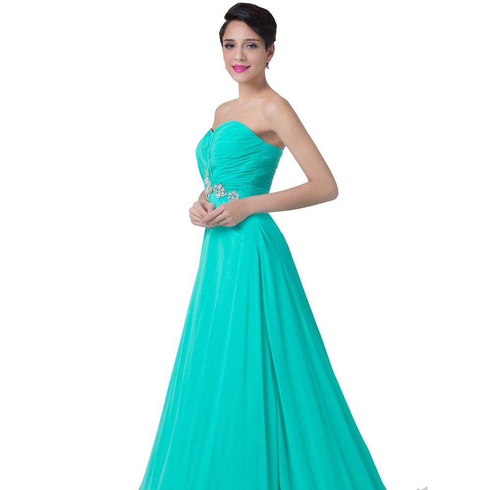 color turquoise dress   pixshark     images