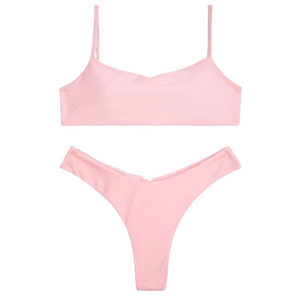HTB1byM4c25TBuNjSspcq6znGFXaC - FREE SHIPPING  Swimsuit Brazilian Beach Wear Bathing Suits Swimming Suit Vintage JKP416
