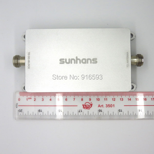 wifi signal amplifier (1)